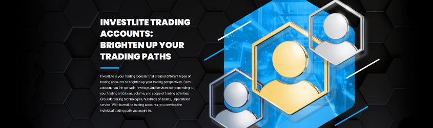 investlite trading account